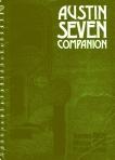A7 COMPANION023
