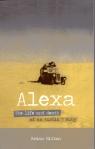 ALEXA013