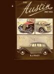 AUSTIN 1005-1952 WYATT034