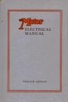 ELECTRICS019