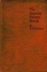 THE A7 BOOK NICHOLSON021