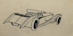 wallis 500 drawing 2