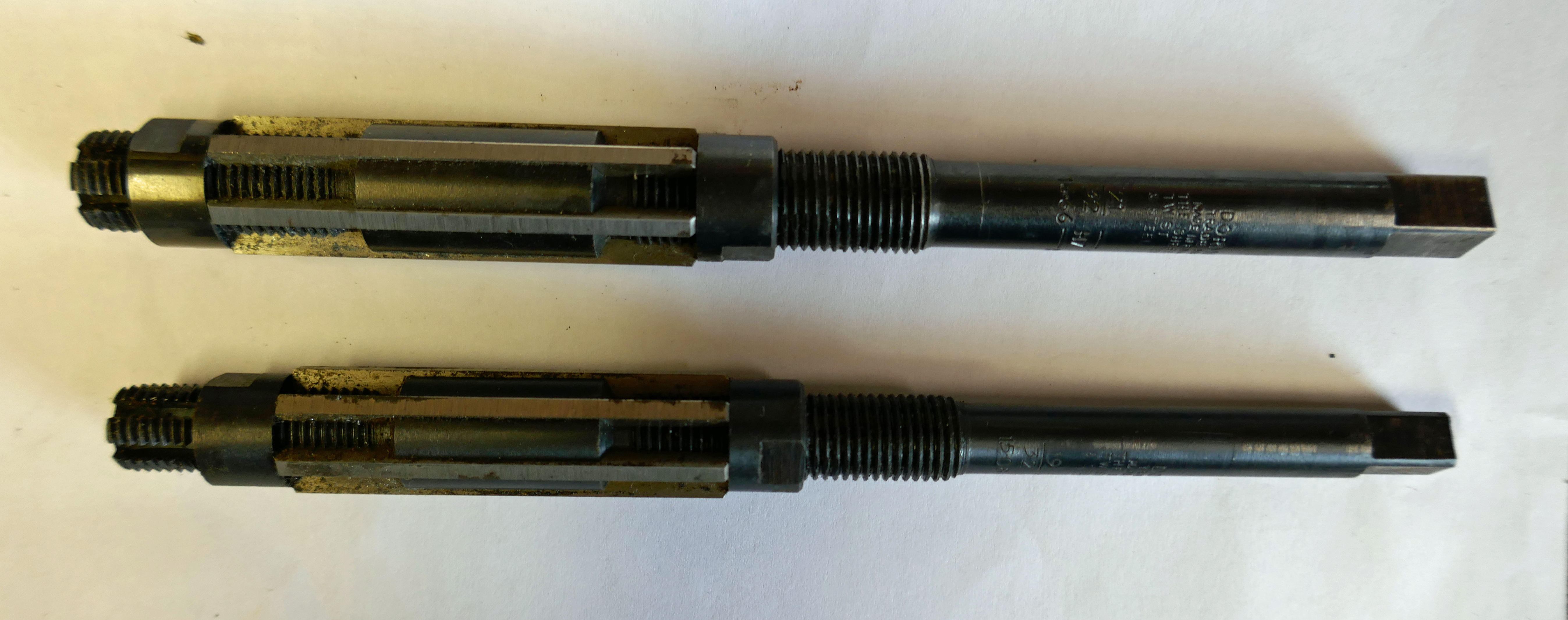 ADJUSTABLE PARALLEL REAMERS_edited-1