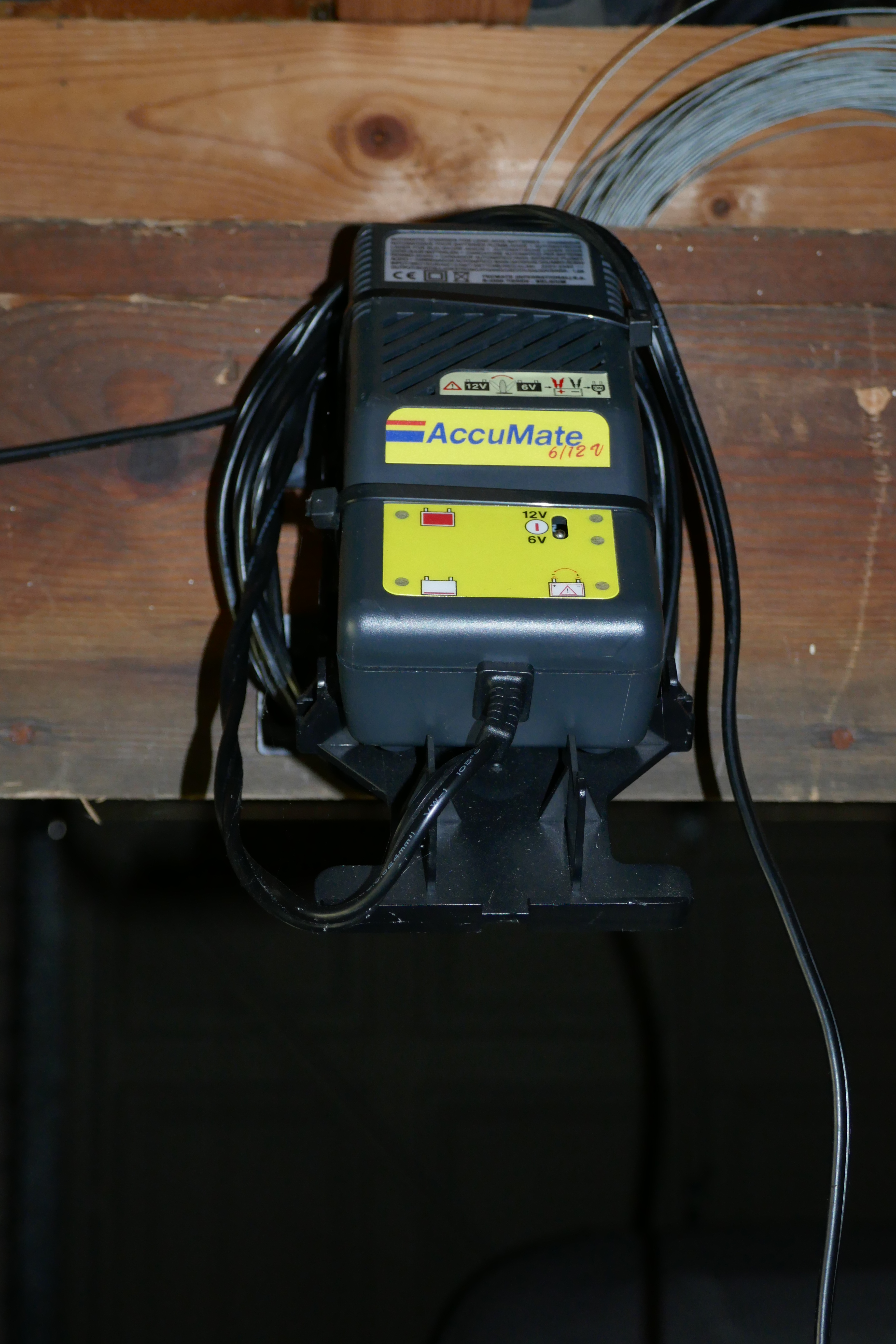 P1000525